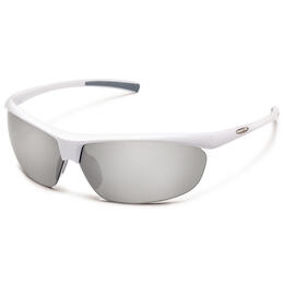 Suncloud Men's Zephyr Sunglasses