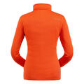 Spyder Women's Tempting Longsleeve Turtleneck alt image view 14