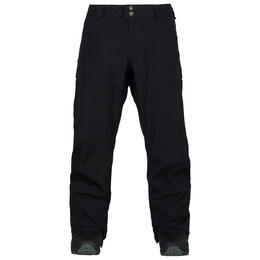 Burton Men's [ak] GORE-TEX® Swash Snowboard Pants