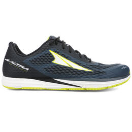 Altra Men's Viho Running Shoes