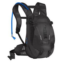 Camelbak Skyline Lr 10 100 Oz Hydration Pack