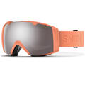 Smith Men's I/o Snow Goggles