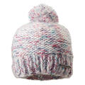 Screamer Women's Venezia Beanie