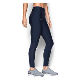 Under Armour Women's Fly By Leggings