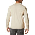 Columbia Men's Thistletown Park™ Henley Long Sleeve T Shirt alt image view 11