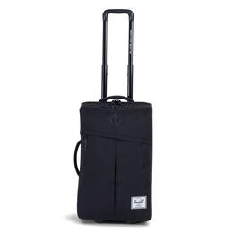 Herschel Supply Campaign Wheeled Luggage