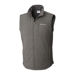 Columbia Men's Pilsner Peak II Vest
