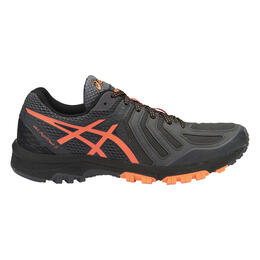 Asics Men's Gel-Fujiattack 5 Running Shoes