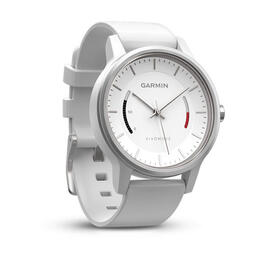 Garmin Vivomove™ Sport Fitness Tracker Watch