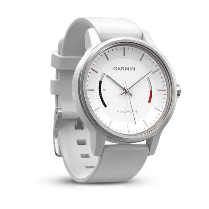 Garmin Vivomove Sport Fitness Tracker Watch