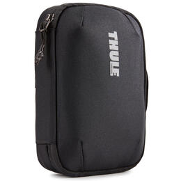 Thule Subterra Power Shuttle Travel Bag