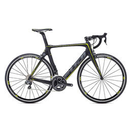 Fuji Transonic 2.1 Performance Road Bike '16