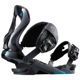Rossignol Men's Cobra Snowboard Bindings '19
