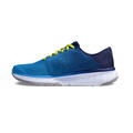 Hoka One One Men's Cavu 2 Runnning Shoes