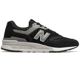 New Balance Men's 997H Casual Shoes