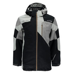 Spyder Men's Vyper Snow Jacket