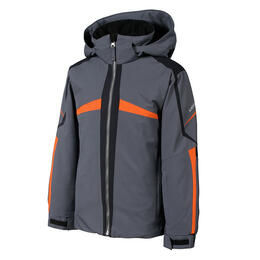 Karbon Boy's Jester Snow Jacket