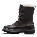 Sorel Men's Caribou Wool Lined Boots alt image view 5