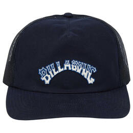 Billabong Men's Breakdown Trucker Hat