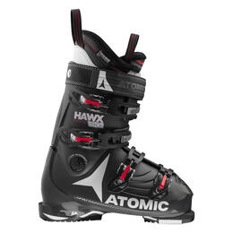 Atomic Men's Hawx Prime 90 All Mountain Ski Boots '17