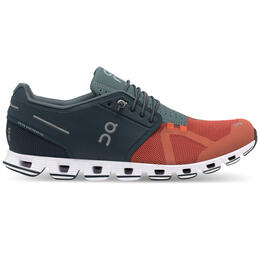 On Men's Cloud 50/50 Running Shoes