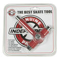Independent The Best Skate Tool