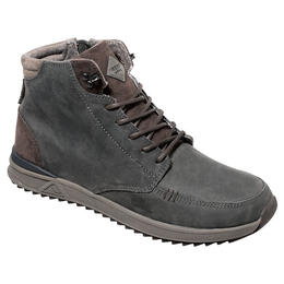 Reef Men's Rover HI Boot WT Shoes