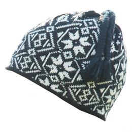 Sweet Turns Women's Jane Ski Hat
