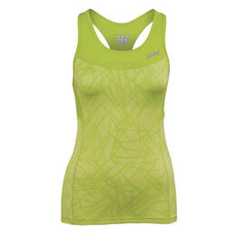 Zoot Sports Women's Performance Tri Racerback Tank