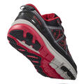 Hoka One One Men's Constant 2 Running Shoes