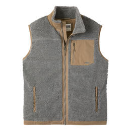 Mountain Khakis Men's Fourteener Fleece Vest
