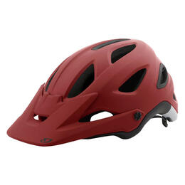 Giro Men's Montaro MIPS Bike Helmet