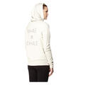 good hYOUman Women's Toni Zip-Up Hoodie