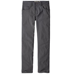 Patagonia Men's Stonycroft Jeans