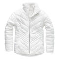 The North Face Women's Mossbud Reversible J
