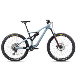 Orbea Men's Rallon M20 Mountain Bike '20