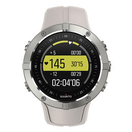 Suunto Spartan Trainer Wrist Hr Fitness Watch