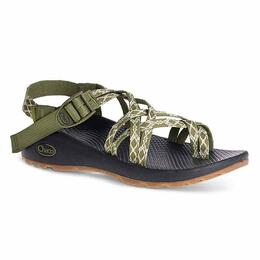 Chaco Women's Z/Cloud X2 Popline Boa Sandals