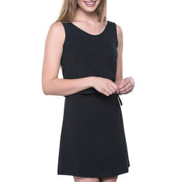 Kuhl Women's Kyra Switch Dress