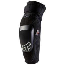 Fox Men's Launch Pro D30 Elbow Pads
