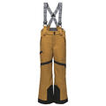 Spyder Boy's Propulsion Pants alt image view 2