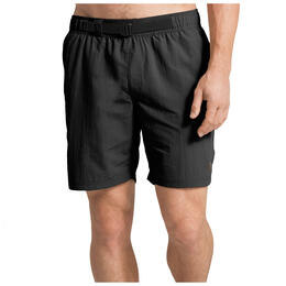 The North Face Men's Class V Belted Trunks