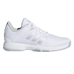 Adidas Women's Barricade Court Casual Shoes
