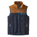 Patagonia Men's Light Weight Synchilla Snap