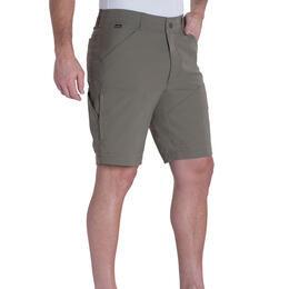 KUHL Men's Renegade™ Shorts