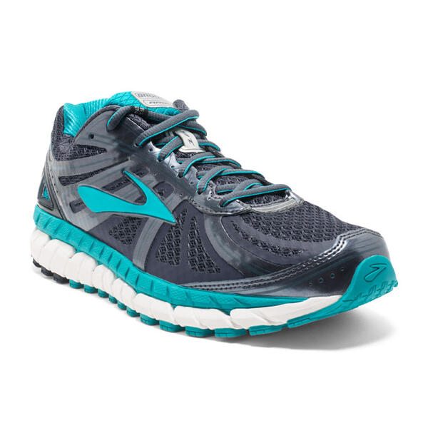 Brooks Women's Ariel Running Shoes
