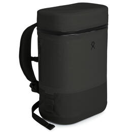Hydro Flask 22 L Unbound Series™ Soft Cooler Pack
