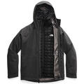 The North Face Men's Thermoball™ Eco Triclimate® Jacket alt image view 1