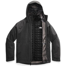 The North Face Men's Thermoball™ Eco Triclimate® Jacket