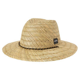 Billabong Boy's Nomad Hat